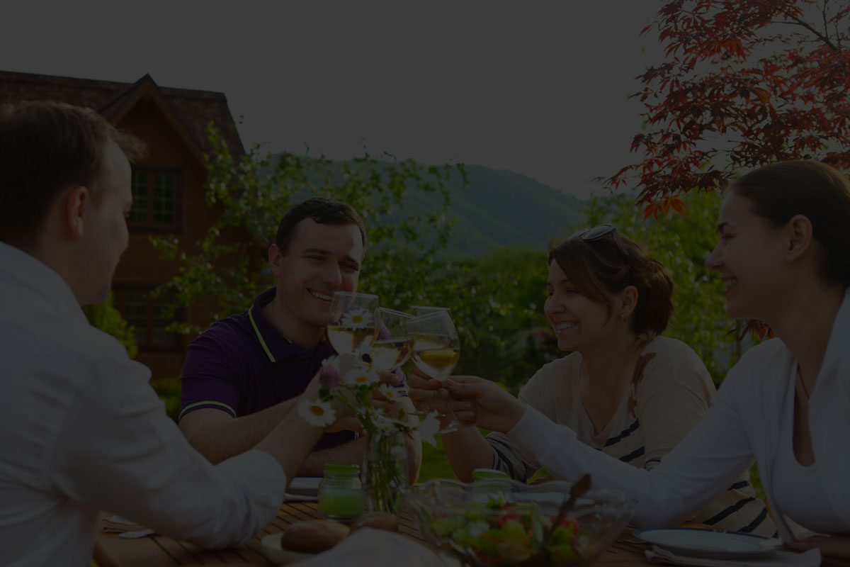 kelowna-winery-tours